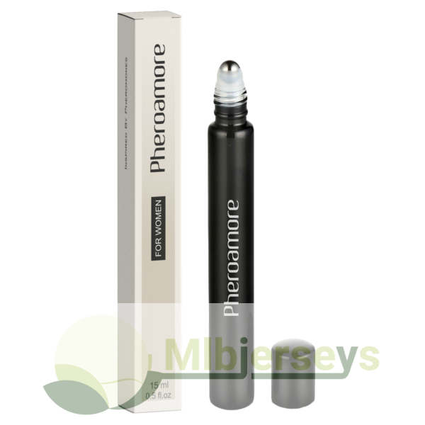 Pheroamore for Women – feromony damskie