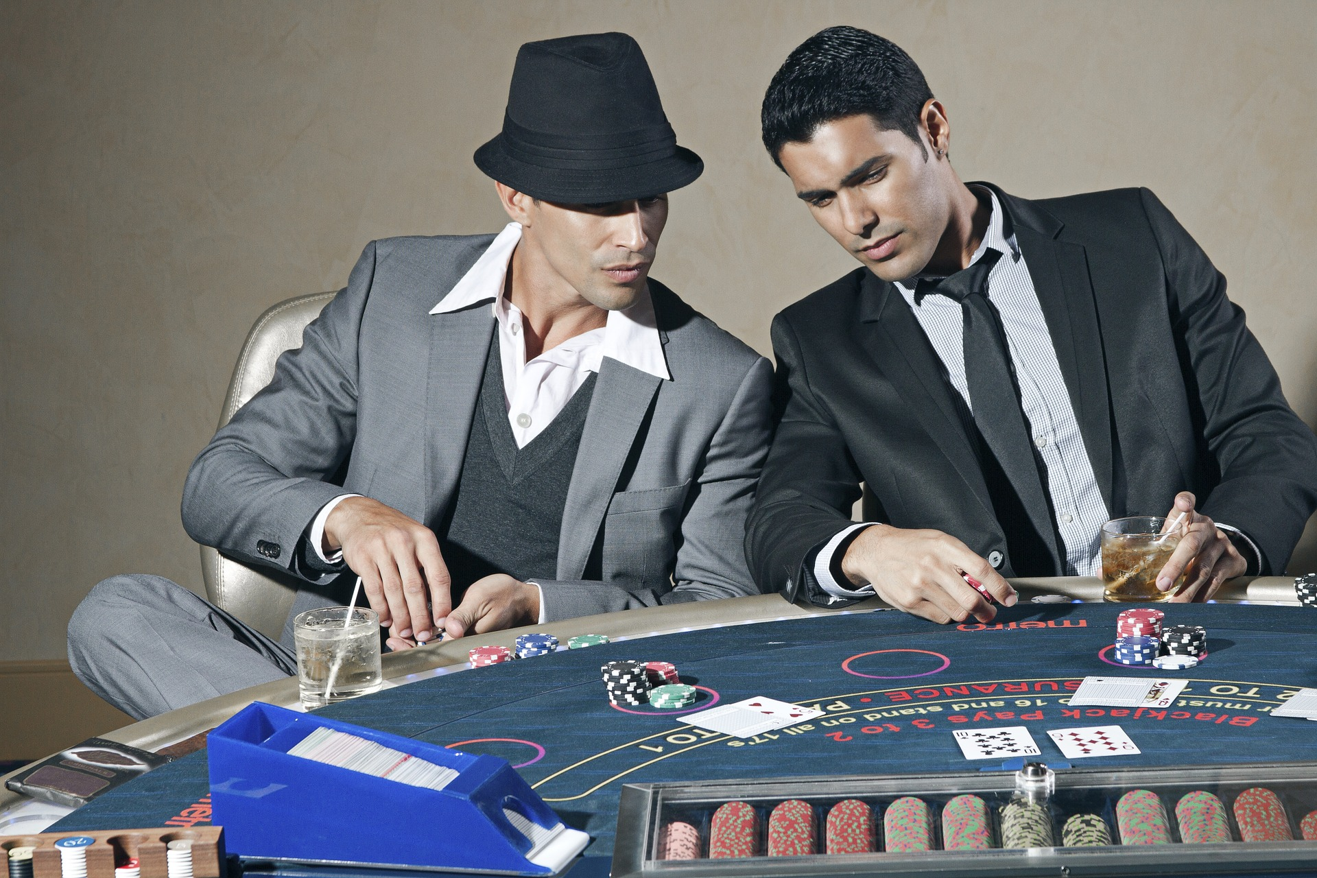 Mlbjerseys - Casino