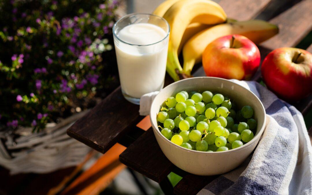 Dieta Dukana – zasady i przeciwwskazania