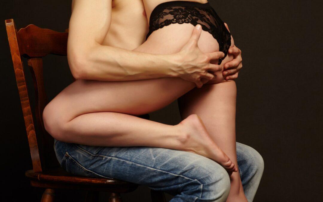 Libido Therapy, Senstra i Viamea – tabletki na libido u kobiet